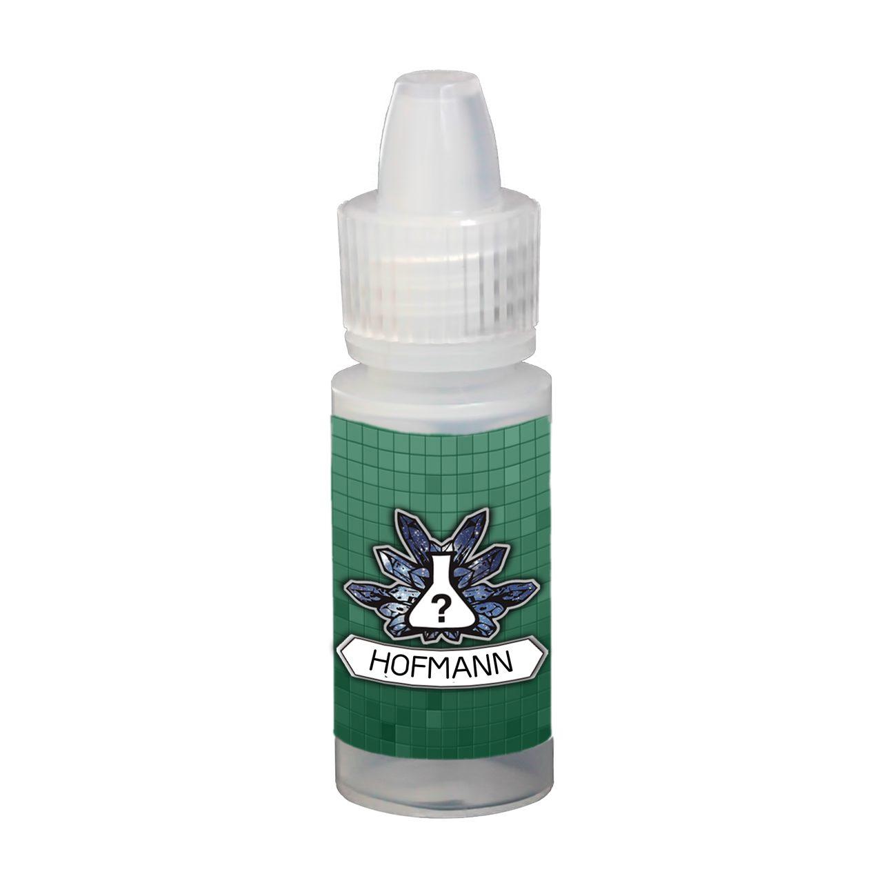 hofmann-spot-test-kit.png