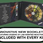 pocket-book-open_96a04029-fb37-47c3-a2a4-72a6be23c461_1400x