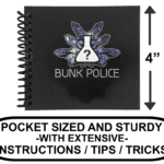 pocket-book_8100428a-f6c1-48f5-b72c-091be785e623_1400x