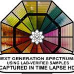 spectrum_1dc6e36f-fe8c-452a-8ec2-ccb749f3f863_1400x