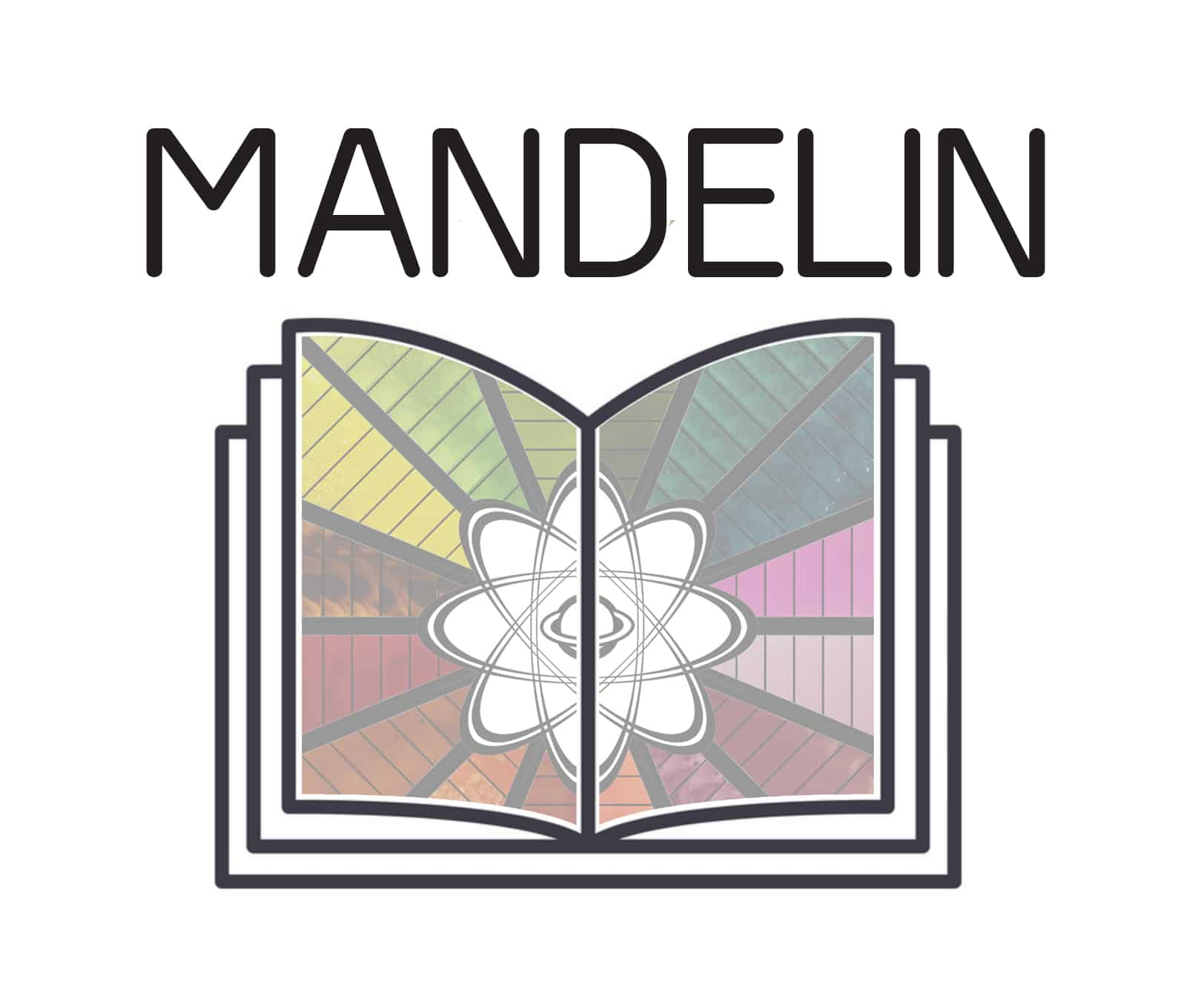 Mandelin Reagent Reaction Booklet